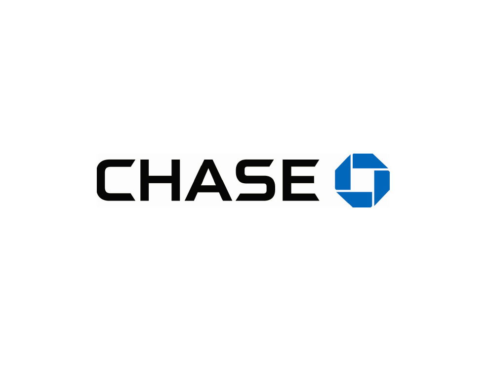chase-01